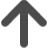 up_arrow_icon